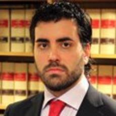 Ricardo Gómez Cabaleiro
