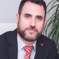 Valentín Aguilar Villuendas