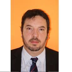 Alberto González Martín