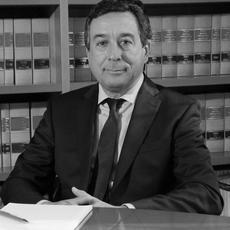 Jordi Tirvió Portús