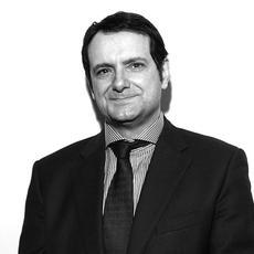 Leonardo Cárdenas Armesto