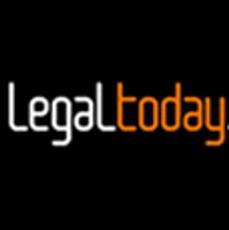 LegalToday