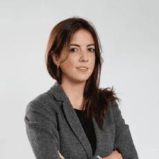 María Cadarso