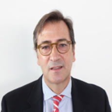 José Francisco Estévez