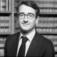 François Nouvion
