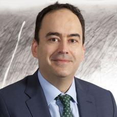 Juan Pablo Correa Delcasso
