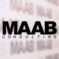 MAAB Consulting Advocats