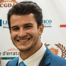 Diego Rubio Domingo
