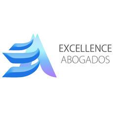 Excellence Abogados