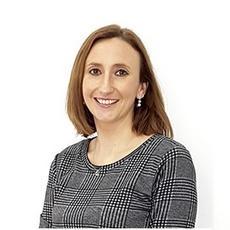 Francesca Jaume