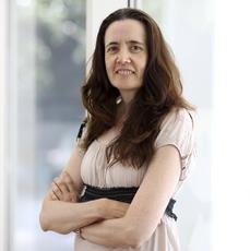 Montserrat Martín