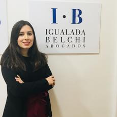 Laura Ayala Muñoz