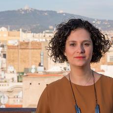 Ana García Lucero