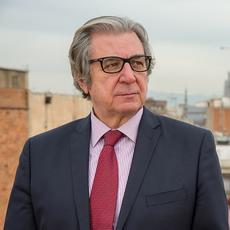 Antonio Martínez del Hoyo Clemente
