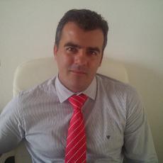 José Ramón Felipe Condés