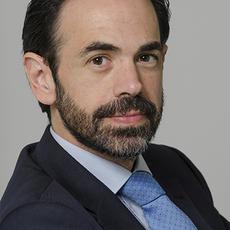 Enrique Amblar