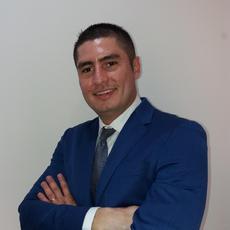 Ymer Isaac González Rodríguez