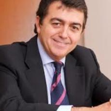Diego Cabezuela Sancho
