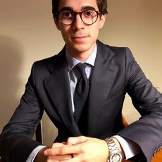 Carlos Peñalosa Torné