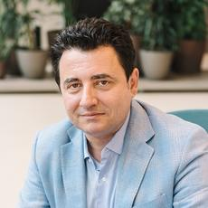 Franck López