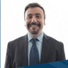 Horacio-José Alonso Vidal