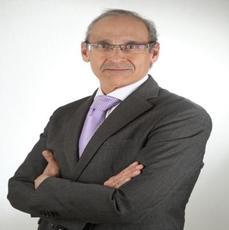 Javier Luis  Valero Bermejo