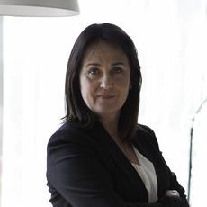 Carmen Domínguez Aguilar