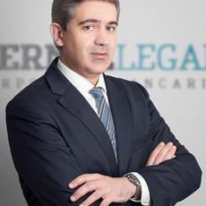 Jordi-Joan Calàbia i Reixachs