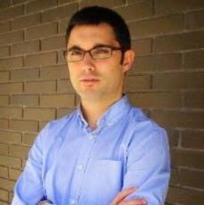 Javier Echeburúa Martínez
