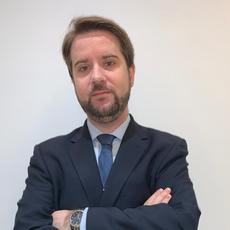 Enrique Sainz Rodríguez