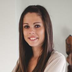 Yolanda Molina González
