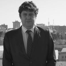 Luis Ignacio Adell Alonso
