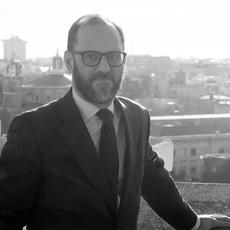 Gregorio Riber Arranz