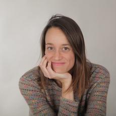 Laura Jiménez García