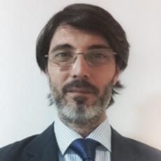 José Manuel González Cobo