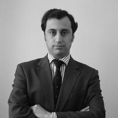Miguel López-Girón Jódar