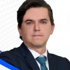 Federico Barrios