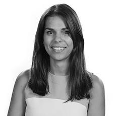 Carmen García Pérez