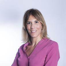 Laura Lozano García