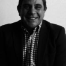 Federico Castillo Blanco