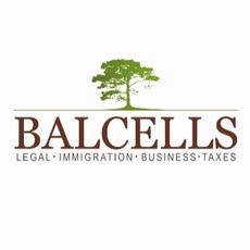 Balcells International Lawyers Group