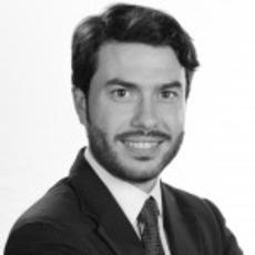 José Antonio Córdoba-Pérez Sarmiento