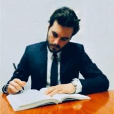 Carlos Rodríguez Martín