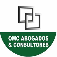 OMC Abogados & Cconsultores