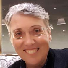 Dolores Oliva