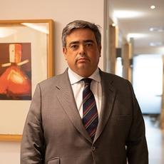 Josémaría Rueda Álvarez