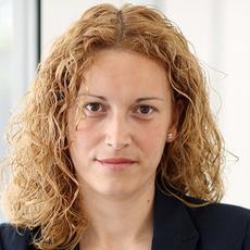 Melissa Sáez