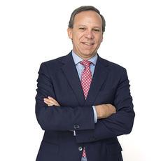 Blas Rivas Alejandro
