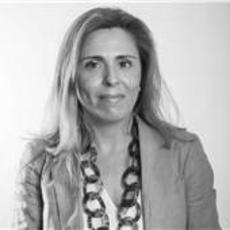 María Peláez Vila