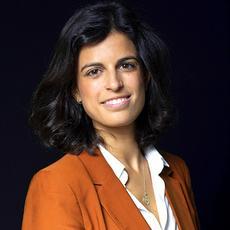 Cecilia Ferreiro